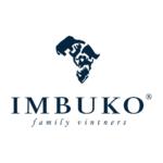 Imbuko