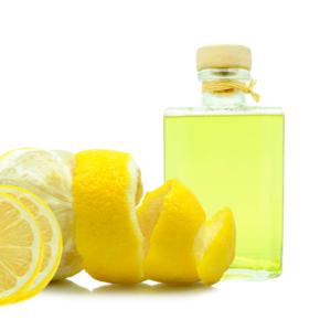 Lemonchello-2