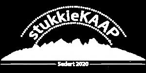 stukkieKAAP-Logo-White
