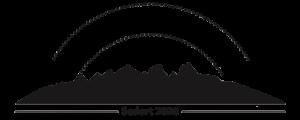 stukkieKAAP-Logo